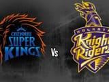 IPL 2018 Live Streaming