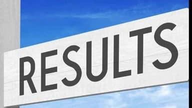 UP Board Result 2018: कन्फर्म! 29 अप्रैल को दोपहर 12.30 बजे एक साथ आएगा यूपी बोर्ड इंटर और हाईस्कूल का रिजल्ट