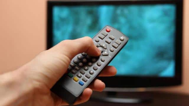 Television viewers