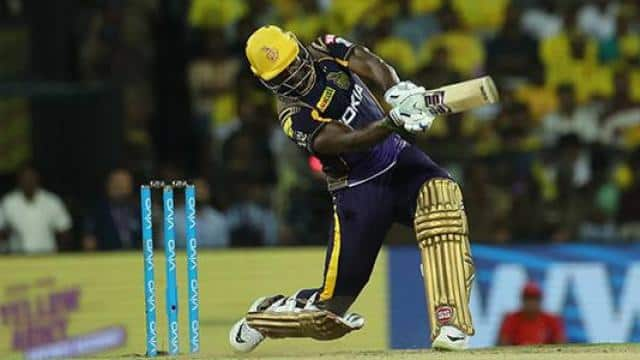 Andre-Russell.jpg