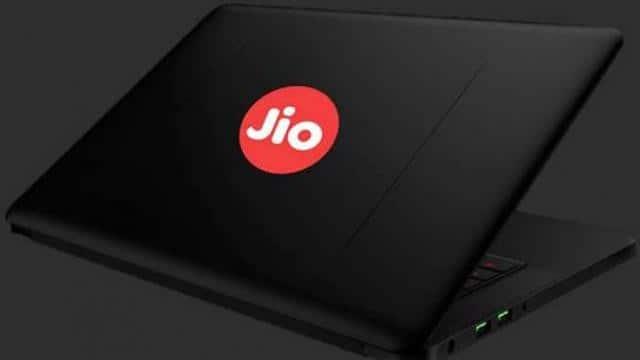 Jio लाने जा रहा है सिम वाला लैपटॉप, इससे जुड़ी 5 बातें आपके जानने के लिए है जरूरी