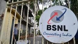 टेलिकॉम मार्केट में BSNL लाया 'सुनामी', लॉन्च किया ये धमाकेदार प्लान