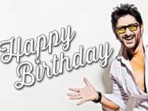 happy birthday arshad warsi