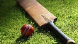 ECB का प्रस्ताव:  टी-20 की जगह, 100 गेंदों ECB का प्रस्ताव:  टी-20 की जगह, 100 गेंदोंके मैच का आयोजन