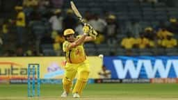 Shane watson hundred