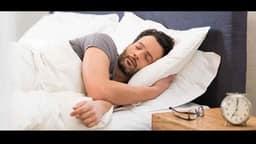 8 घंटे से अधिक नींद भी बनती है दिल के रोगों का कारण : अध्ययन