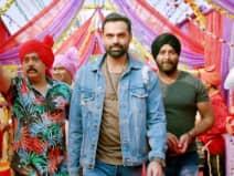 Nanu Ki Jaanu movie release