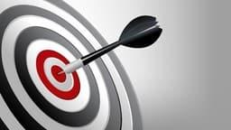 सक्सेस मंत्र : अपने लक्ष्य पर डट कर टिकने वाला ही होता है सफल