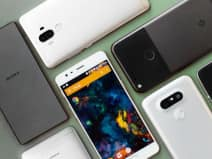These are the best phones with 4 GB RAM in 13 thousand rupees