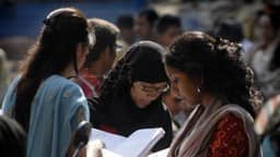 Rajasthan Board RBSE 10th, 12th results 2018