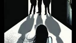 gangrape in greater noida