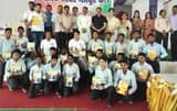 आईएएस, आईपीएस बनना चाहते हैं काशीपुर के बच्चे