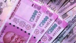 पंजाबः 12वीं क्लास की छात्रा को मिला दिवाली बंपर, 200 रुपये से जीते डेढ़ करोड़ रुपये