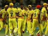 Chennai beat delhi by 13 runs