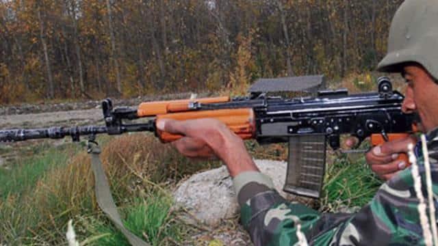 मेक इन इंडिया के तहत बन रहे हथियार महंगे