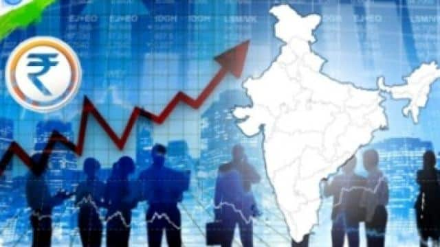 Eastern states ,India growth ,Bibek Debroy ,Hindi News ,News Hindi,वृद्धि लक्ष्य,हासिल,राज्,देबरॉय