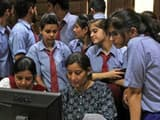 cisce results 2018