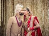 sonam kapoor and anand aahuja
