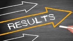 mpbse nic in mp board result 2018 mpbse class 10 class 12 result