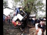 Accident, passage, close, accident