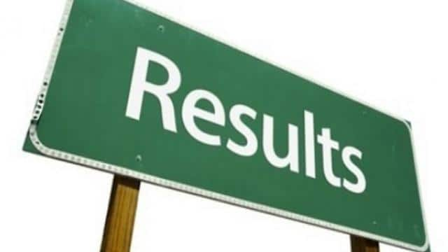 bseh org in hbse 12th result 2018