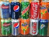 diet colddrink