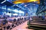 टाटा स्टील ने किया भूषण स्टील का अधिग्रहण