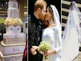 जानें शाही शादी की 10 बड़ी बातें