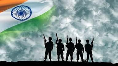 Hindustan Hindi News: जंग के लिए भारत ने तैयार किया मास्टर प्लान, उड़ जाएगी दुश्मनों की नींद