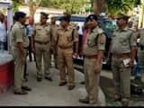 Gonda, Superintendent of Police, Kotwali Nagar, surprise inspection