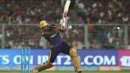 IPL Eliminator KKR VS RR live