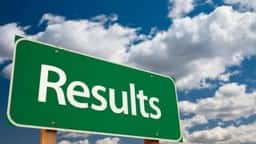 Lucknow, University, Sitak, Admission, Examination, Result