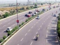 दिल्ली-सहारनपुर के बीच 4 लेन का बनेगा नया कॉरिडोर,पीएम करेंगे घोषणा
