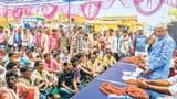 झारखंड में आयुष्मान भारत योजना शीघ्र होगी लागू: सांसद