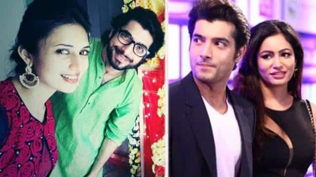 divyanka ex boyfriend sharad malhotra