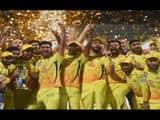 CSK IPL 2018 champion