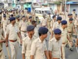 bihar police and fireman recruitment