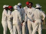 AFghansitan Test Team Announced for Debut Test Match against India