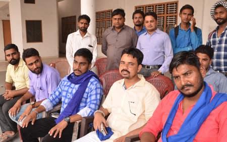 जेल में रावण की हत्या की चल रही है साजिश, जेल अधिकारी भी शामिल