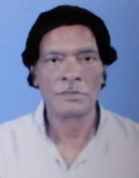 एला एंग्लाइज के संस्थापक राजकिशोर सिंह का निधन