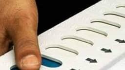 राजस्थान विधानसभा चुनाव 2018: बढ़ रहे हैं दागी और करोड़पति विधायक
