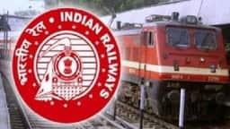RRC Group D 2019: रेलवे में आरआरबी ग्रुप डी की 1 लाख नई भर्तियां, जानें आवेदन का शेड्यूल