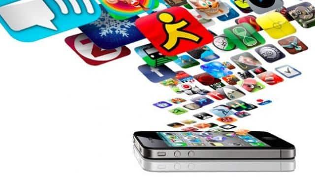 iphone app autism