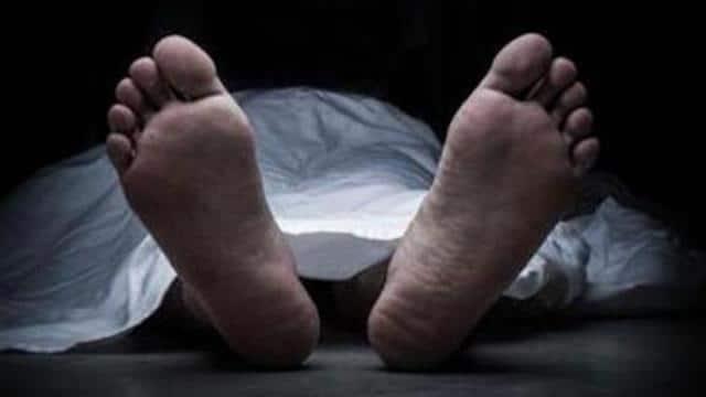 Image result for झोपड़ी में भेजने से महिला की मौत
