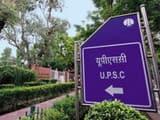 upsc exams calendar