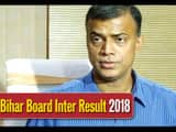 BSEB 12th Result 2018: bihar board inter toppers will get prize money