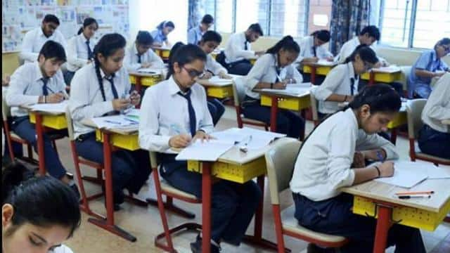 Jharkhand Academic Council JAC Result 2018 Commerce and science exam result will be out today