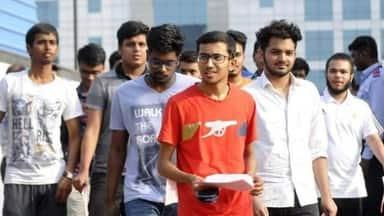 JEE, NEET और UGC NET का शेड्यूल जारी, NTA आयोजित करेगी सभी परीक्षाएं