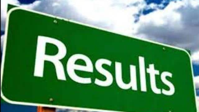 rbse 10th result 2018