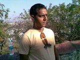 भोजपुर में पैक्स अध्यक्ष के हत्यारों की गिरफ्तारी को बनी टीम